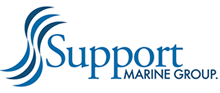 SUPPORT MARINE